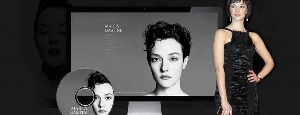 marta-gastini-attrice