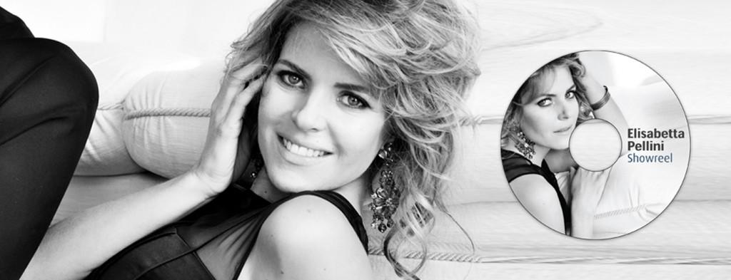elisabetta-pellini-attrice